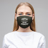 farting-is-the-key-to-social-distancing-face-mask