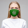 its-a-weed-cough-face-mask