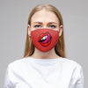lip-licking-face-mask