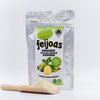 Freeze-Dried Feijoa Powder 100g