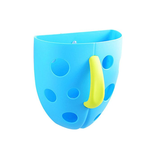 Image of Bath Toy Organizer