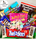 American sweet hampers