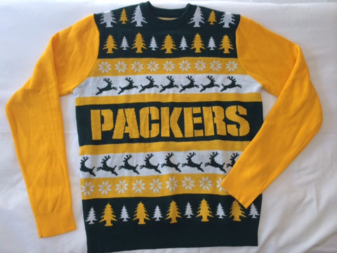 Ugly Christmas Sweater News – Ugly Christmas Sweater Party
