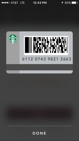 Starbucks Gift Card Free Black Friday from Ugly Christmas Sweater Party Team