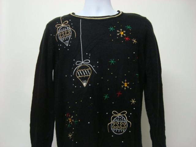 ugly-christmas-sweater-7057