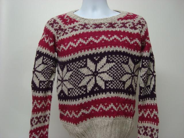 ugly-christmas-sweater-7060