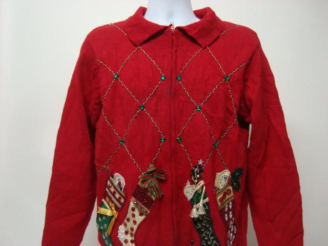 ugly-christmas-sweater-7061