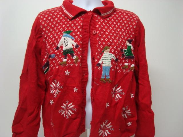 ugly-christmas-sweater-7064