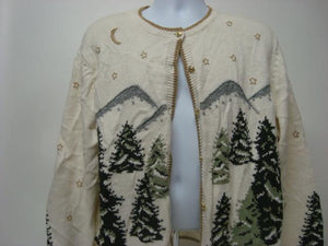 ugly-christmas-sweater-7073