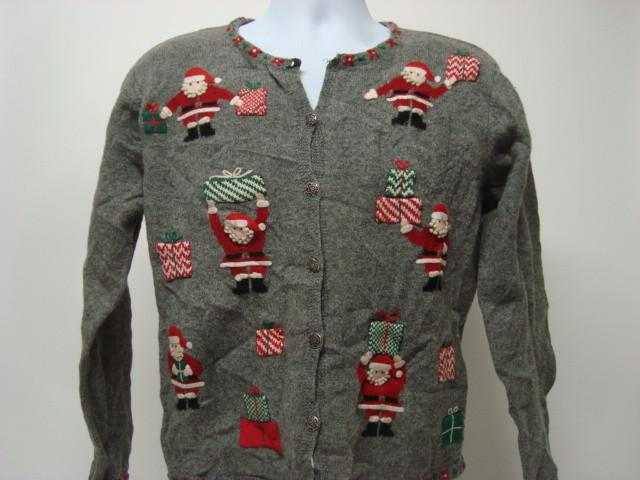 ugly-christmas-sweater-7075