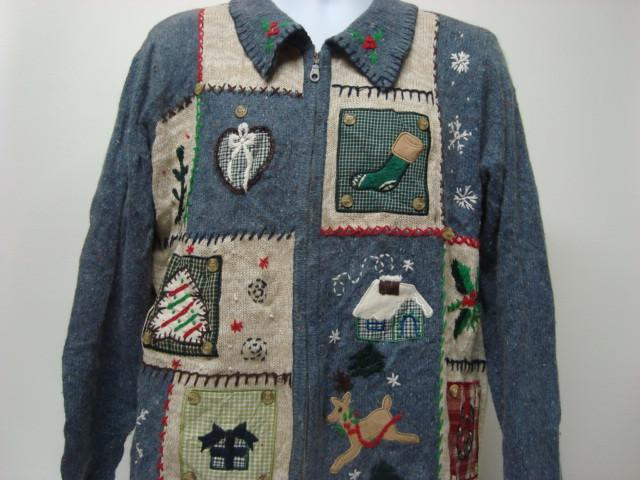 ugly-christmas-sweater-7076