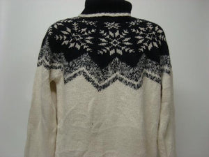 ugly-christmas-sweater-7077