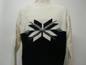 ugly-christmas-sweater-7081