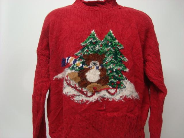 ugly-christmas-sweater-7103