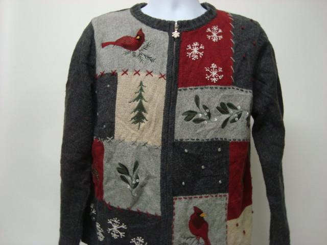 ugly-christmas-sweater-7105