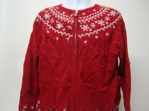ugly-christmas-sweater-7112