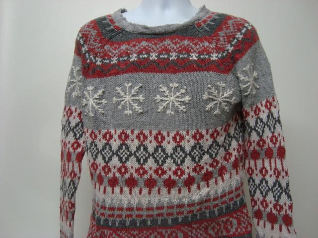 ugly-christmas-sweater-7114