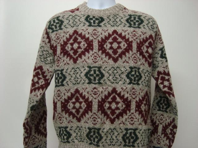 ugly-christmas-sweater-7139