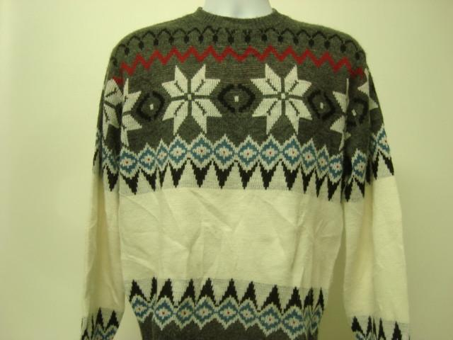 ugly-christmas-sweater-7146
