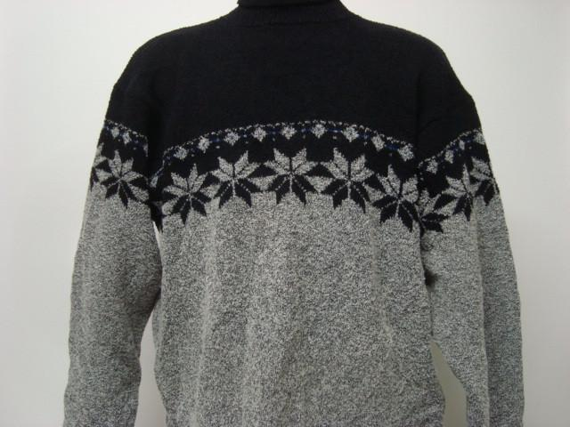 ugly-christmas-sweater-7153