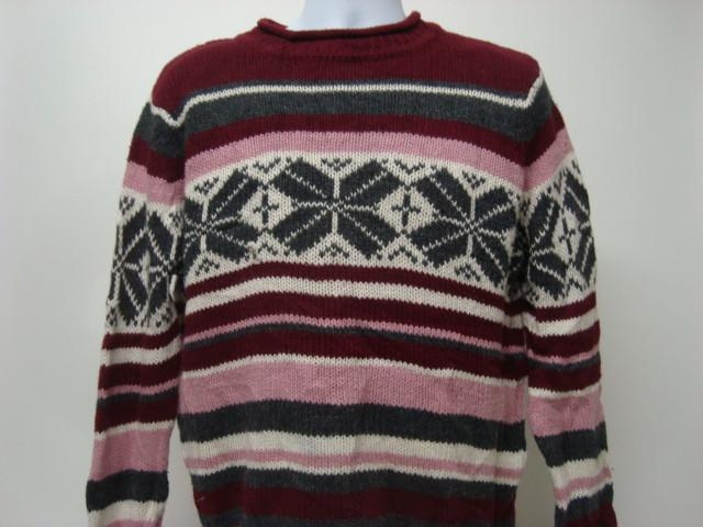 ugly-christmas-sweater-7157