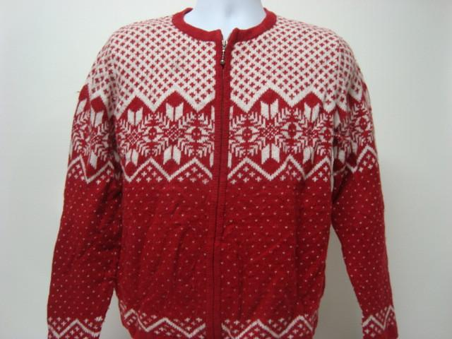 ugly-christmas-sweater-7164