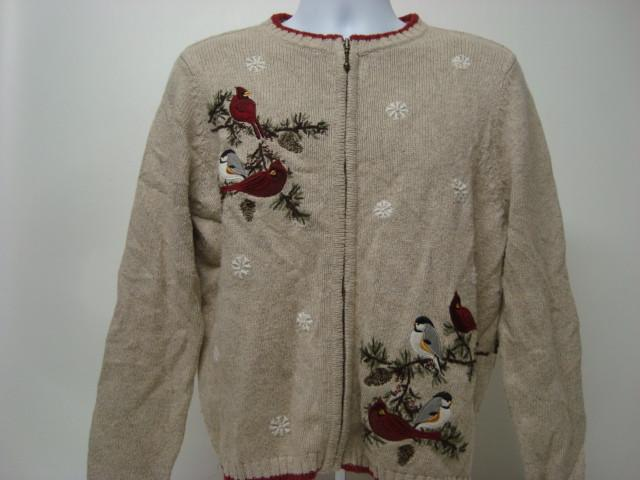 ugly-christmas-sweater-7170
