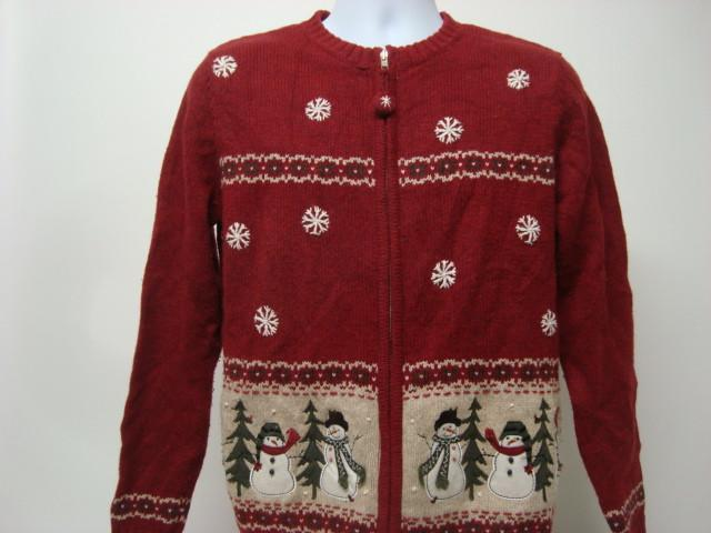 ugly-christmas-sweater-7171
