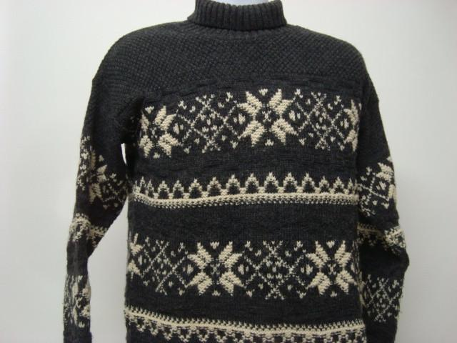 ugly-christmas-sweater-7181