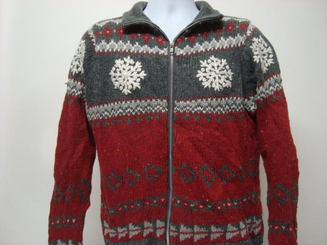 ugly-christmas-sweater-7184
