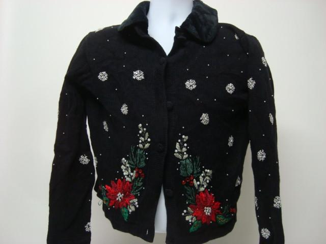 ugly-christmas-sweater-7185
