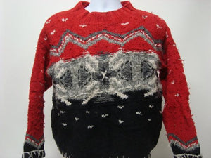 ugly-christmas-sweater-7208