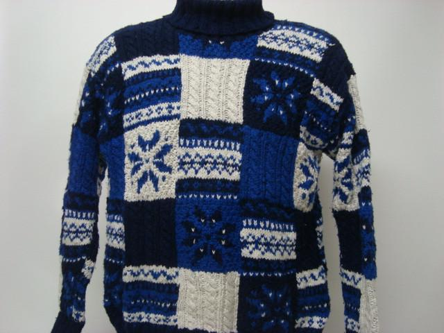 ugly-christmas-sweater-7211