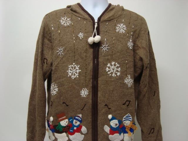 ugly-christmas-sweater-7220