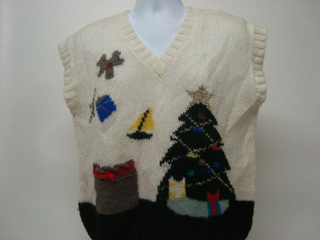 ugly-christmas-sweater-7235