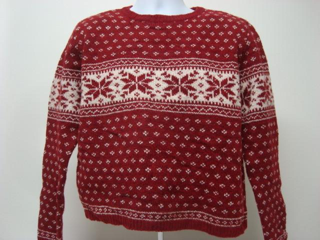 ugly-christmas-sweater-7236