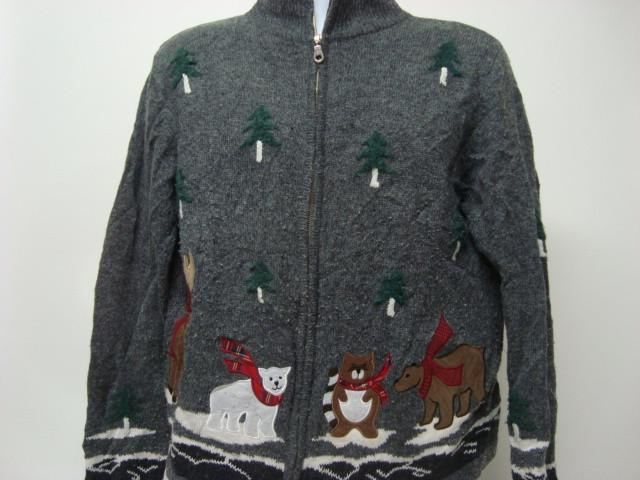 ugly-christmas-sweater-7242