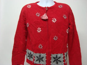 ugly-christmas-sweater-7264