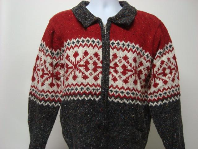 ugly-christmas-sweater-7269
