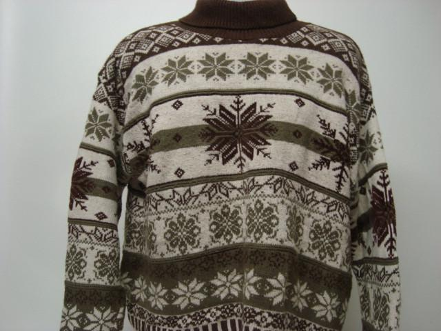 ugly-christmas-sweater-7272