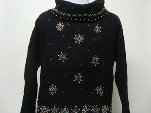ugly-christmas-sweater-7283