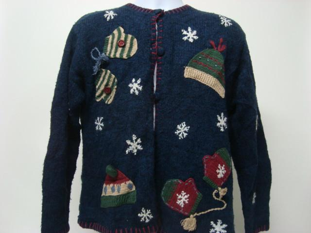 ugly-christmas-sweater-7297