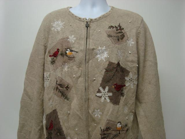 ugly-christmas-sweater-7298