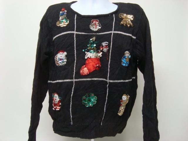ugly-christmas-sweater-7299