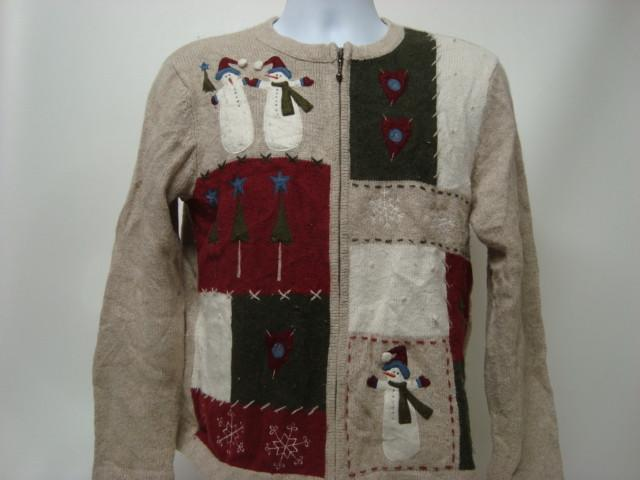 ugly-christmas-sweater-7303