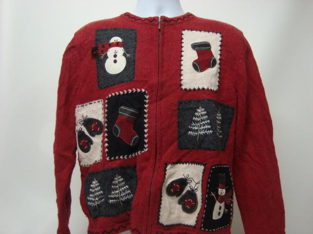 ugly-christmas-sweater-7308