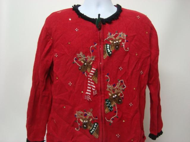 ugly-christmas-sweater-7317