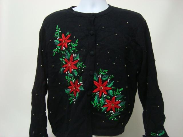 ugly-christmas-sweater-7321