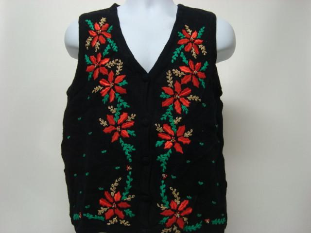 ugly-christmas-sweater-7337