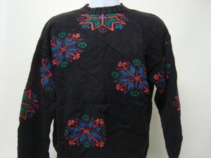 ugly-christmas-sweater-7354